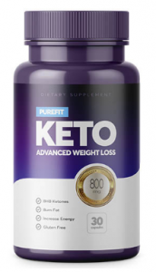 Keto 6x Reviews Probiotic Weight Loss Side Effects
